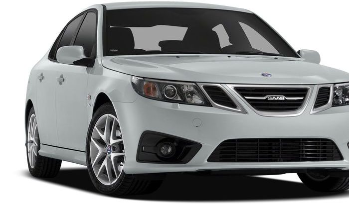 Saab Auto – Saab Cars Fanatics