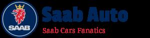 Saab Auto